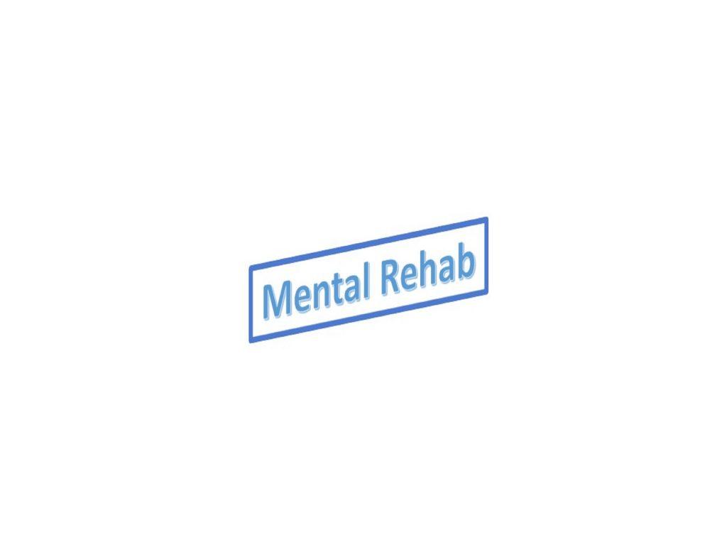 Charlotte Elgh Mental Rehab