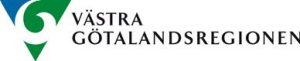 Västra Götalands regionens logotyp